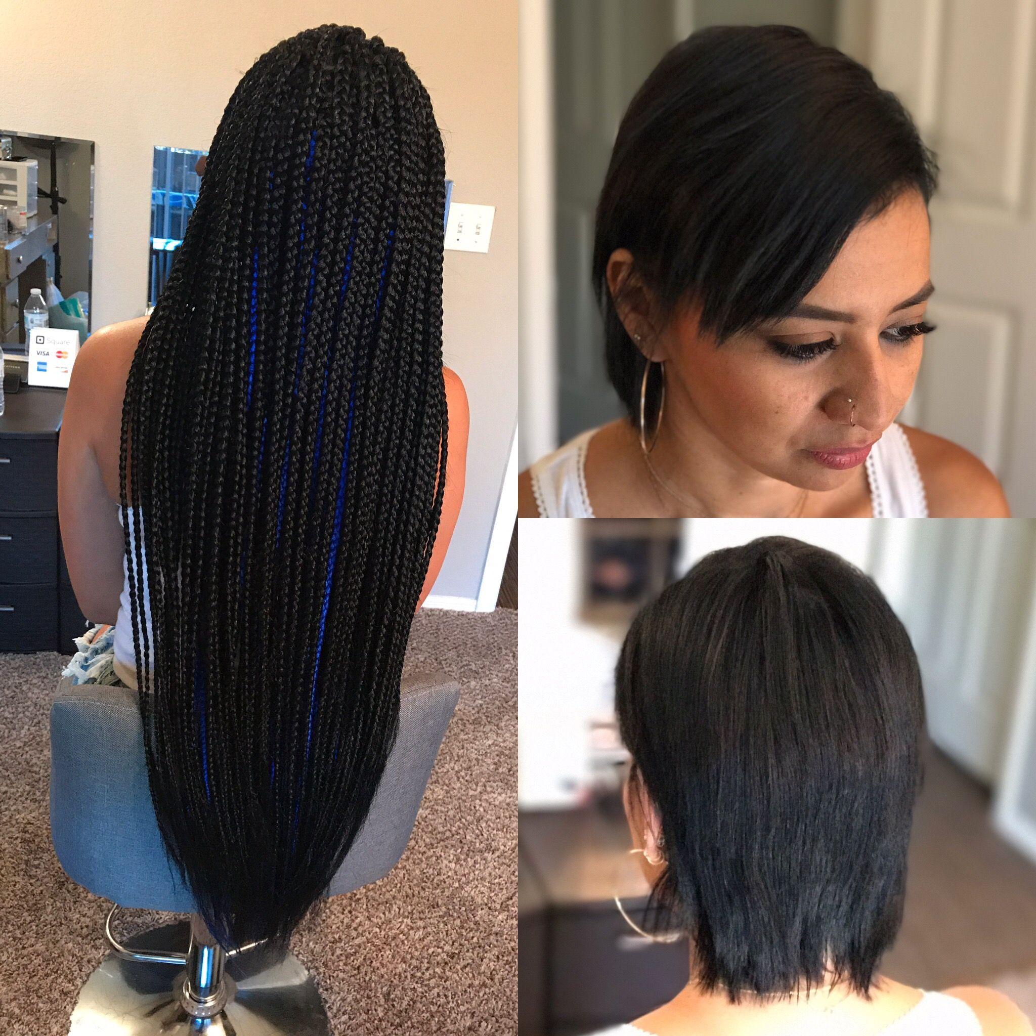 Phoenix Tempe Hairstylist Book Online Www Marmarzdivinestylez Com 520 371 3100 5151 E Guadalupe Rd Phoenix Az 85044 Hair Stylist Hair Styles Hair