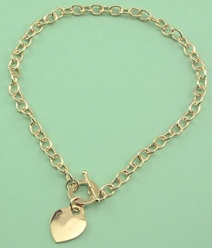 974e72953 Personalized Heart Tiffany Style Necklace - Gold Plated Engraved Gifts,  Personalized Gifts, Grandmother Gifts