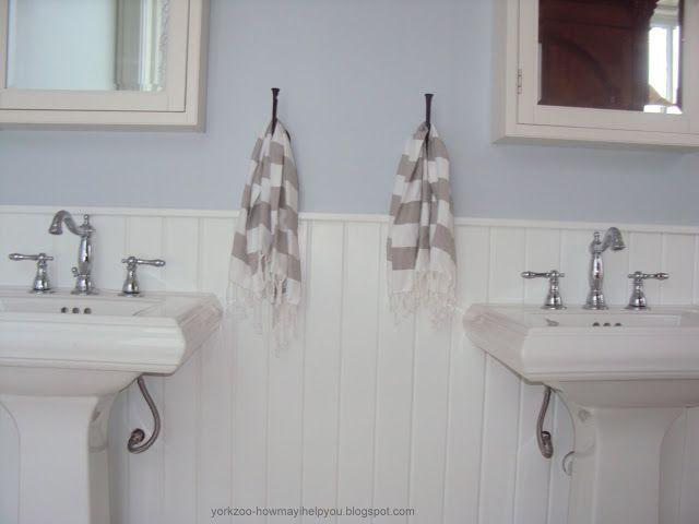 Farmhouse Bathroom Pb Medicine Cabinets West Elm Guest