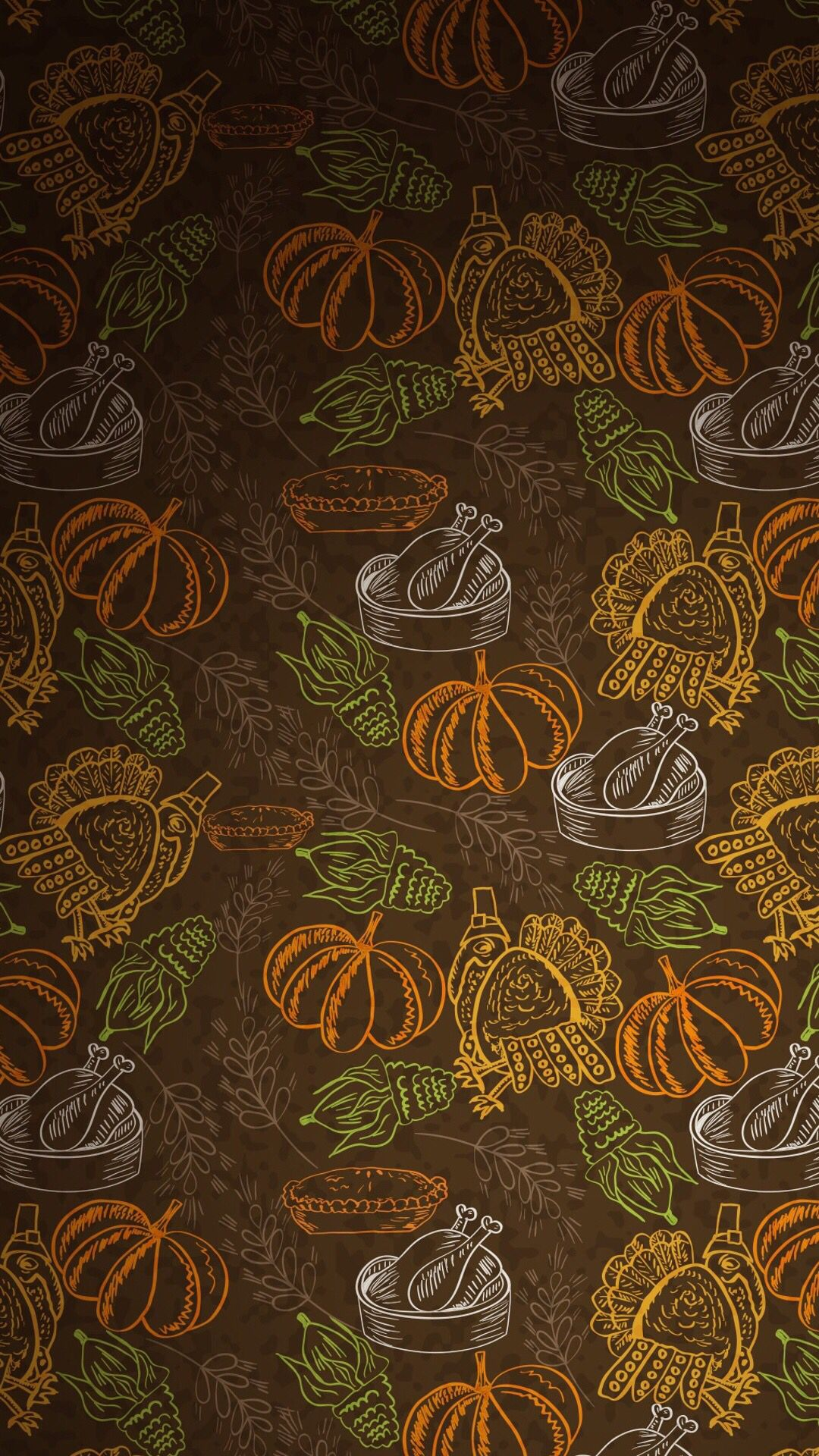 Thanksgiving wallpaper Zedge Thanksgiving wallpaper