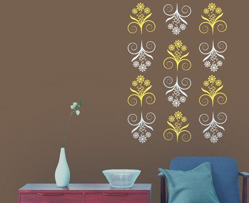pinwall master deziners on work | pinterest | decor, painting