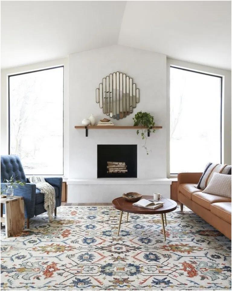58 Small Entryway Decor Ideas In 2020 Huis Interieur Scandinavisch Interieur Interieur