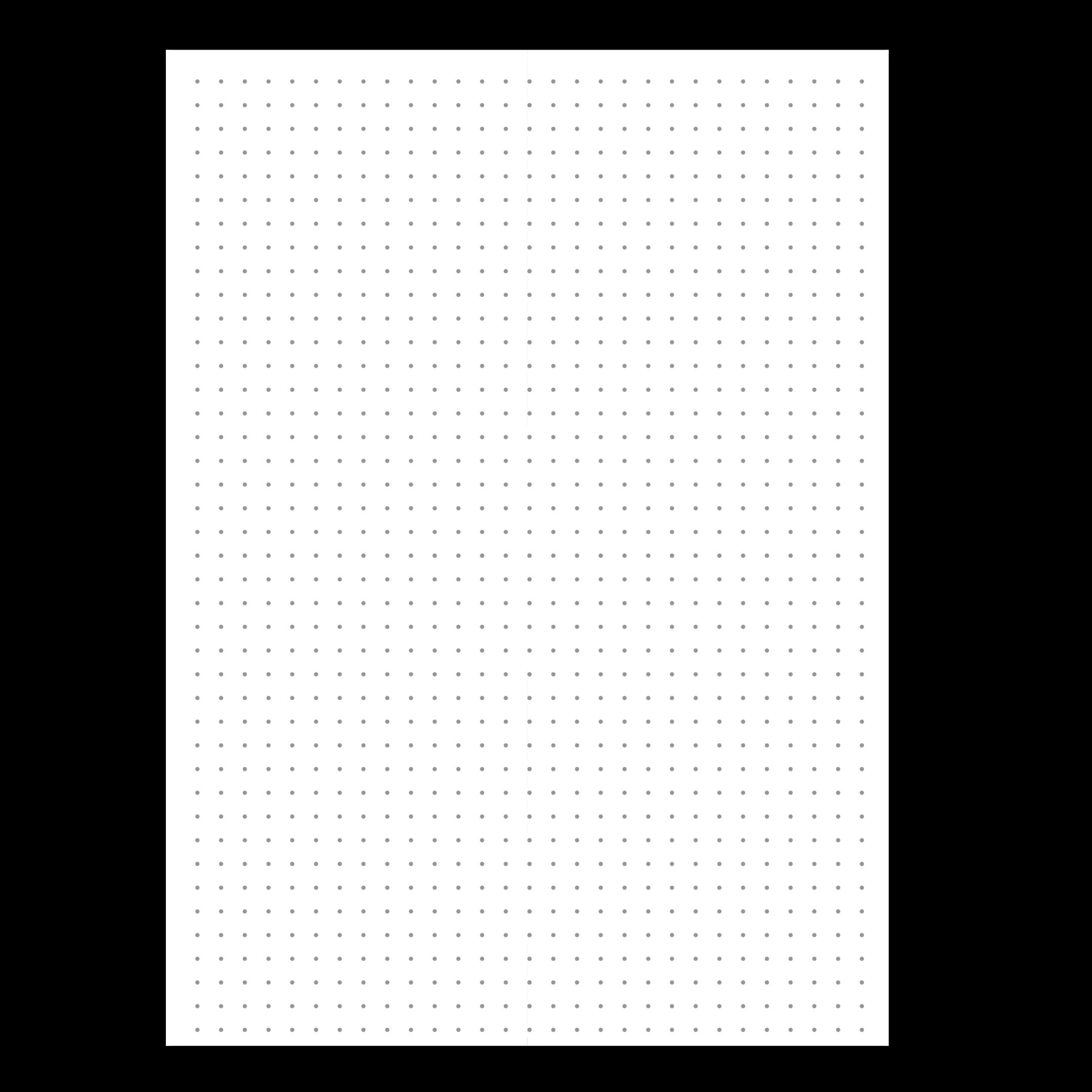 Dots Vector Google Search Geometric Pattern Design Dots Game Pattern