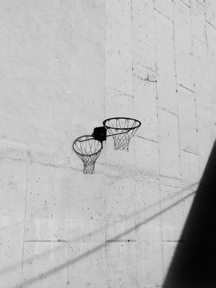 Bagmilk Basketball Wallpaper Basketball Photography