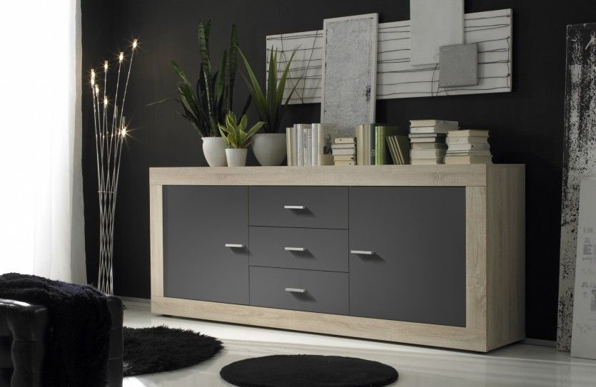 Meblowy Sklep Internetowy Online Furniture Modern Sideboard Contemporary Buffets And Sideboards