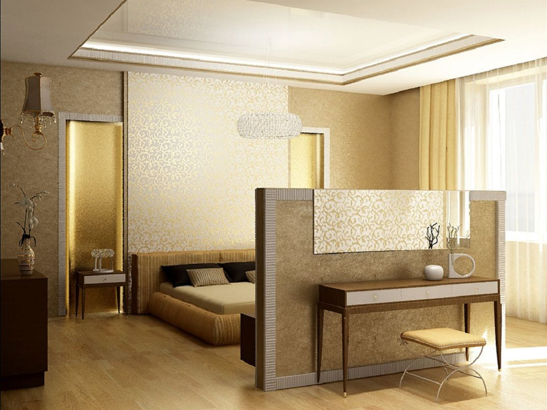 Enchanting Bedroom Decor Designs White And Gold Main Bedroom Decor - Main bedroom designs pictures
