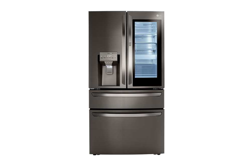 23+ Lg craft ice maker counter depth information