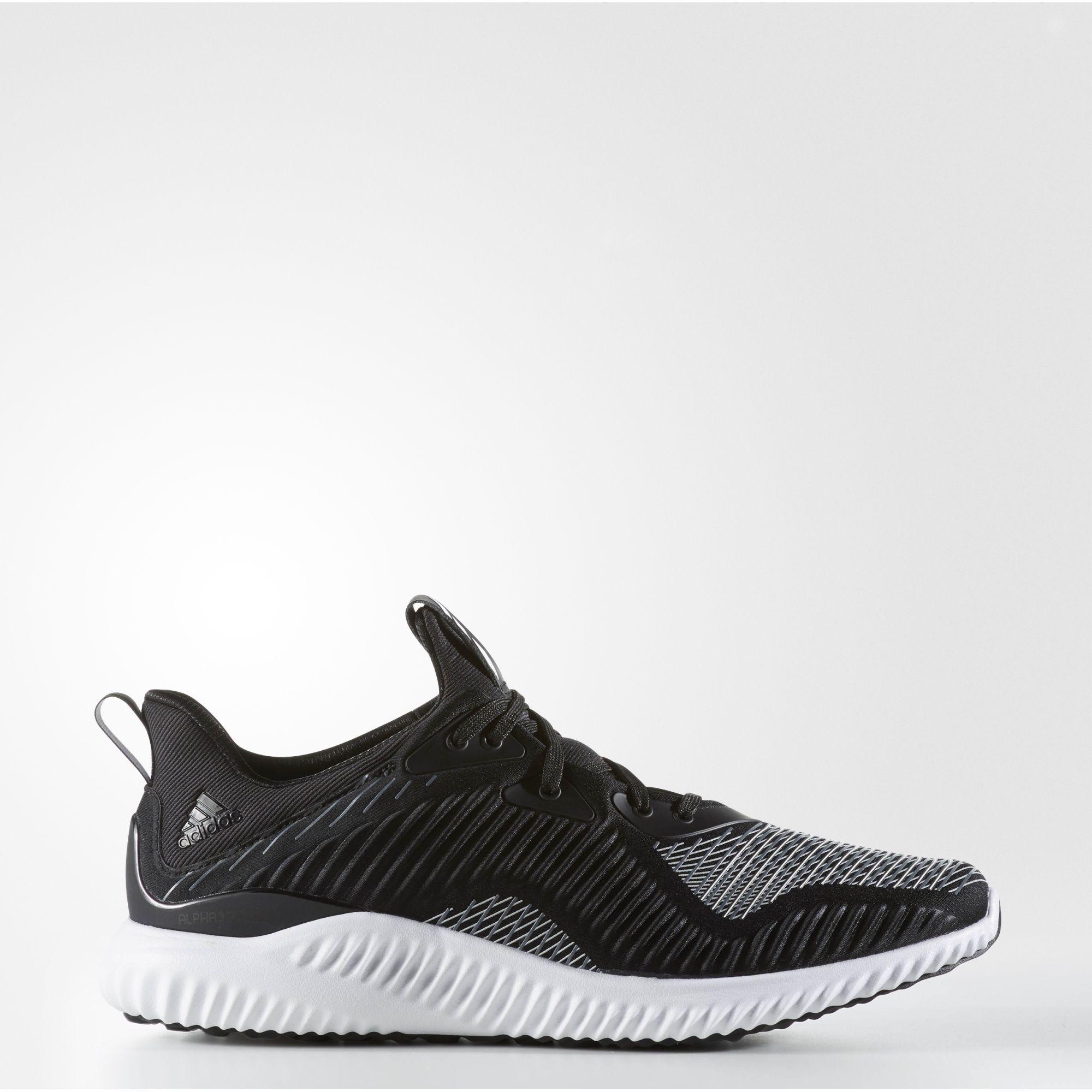 Adidas NUMBER 03 M