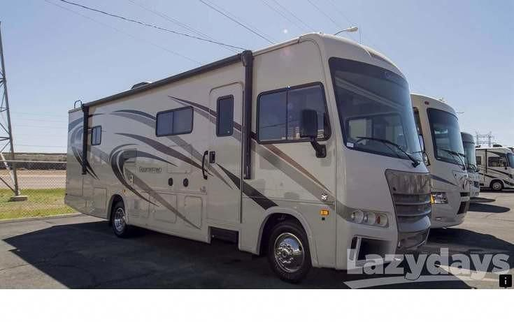 Rv Campers For Sale Near Me >> Find More Information On Rv Campers For Sale Near Me Please