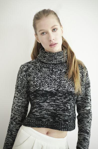 Fanpage: www.facebook/com/wioletta.kuprowska  Stylist: Wioletta Kuprowska  Model: Alicja / Myskena Studio Photographer: Paulina Kryśpiak MUA: Andżelika Wojczyszyn