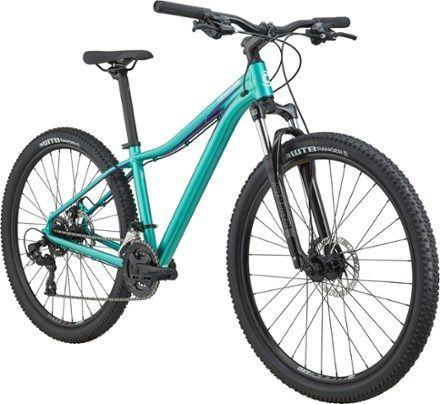 Cannondale Tango 6 Women's Bike – 2020   REI Co-op