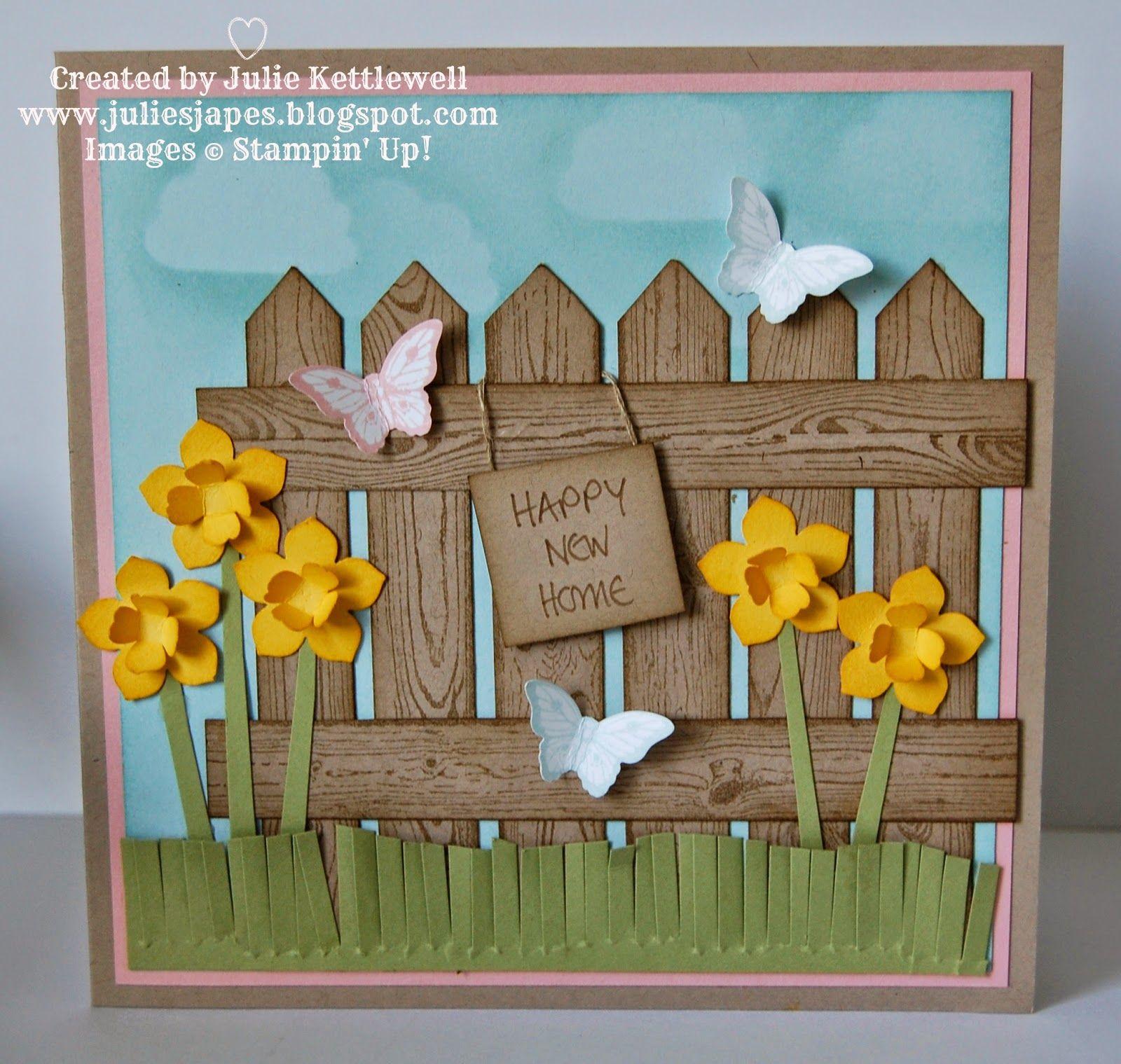 New Home Card (via Bloglovin.com )