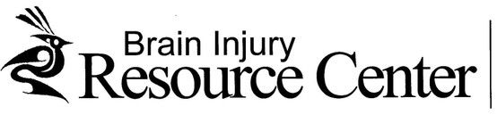 Brain Injury Resource Center Injury lawyers