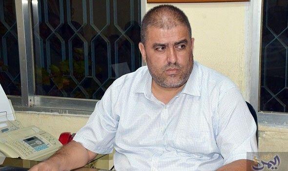رئيس حطين السوري يؤكد نسعى لصدارة الدوري التصنيفي Mens Tops Mens Tshirts T Shirt