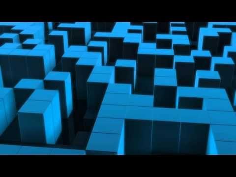 Element 3D + Sound Keys Test - YouTube