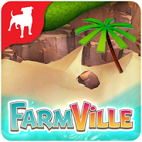 Farmville Tropic Escape 0 3 212 Mod Apk