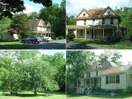 Craigslist Ithaca Ny Housing Rentals - #GolfClub
