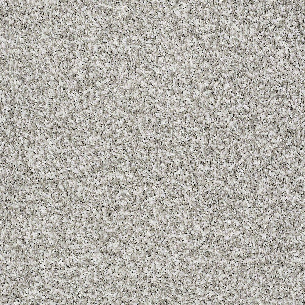 press on color gravel path 12 ft the home depot