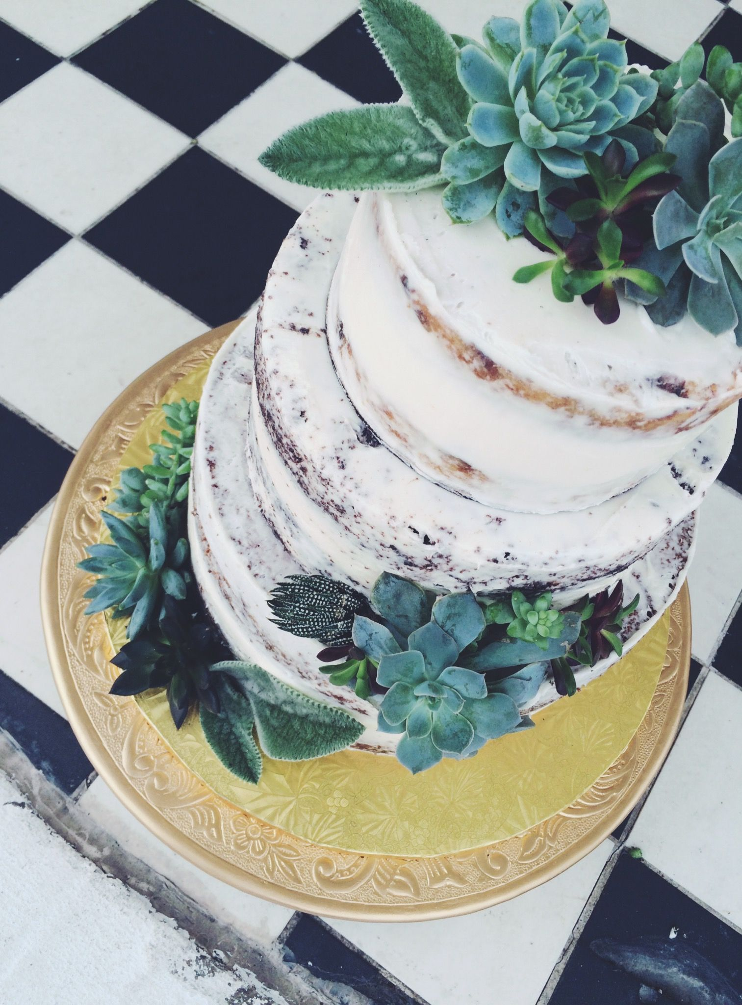 Pin by Wildflour Cakes + Pastries on our creations