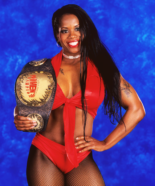 Jackie Moore - Aka Jacqueline Was The First African -5385