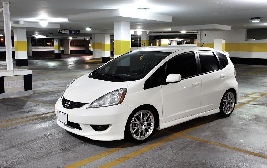 wheels    mini cooper     days fun honda fit honda cars honda jazz