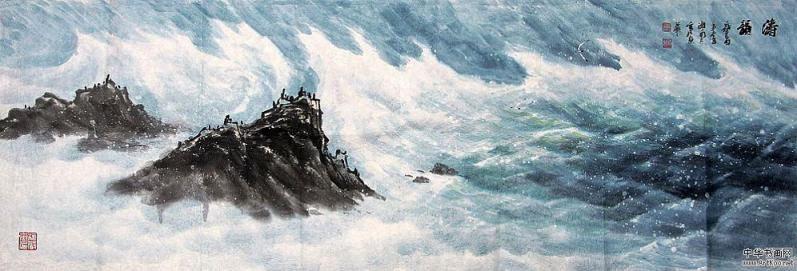 Zhou Zhihui