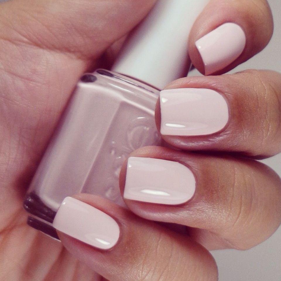 rosa luz | Uñas | Pinterest | Luces, Esmalte y Maquillaje