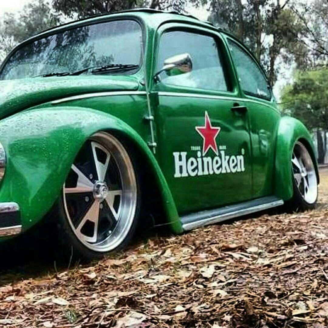 """Vw Bug Air Cooled Wheels: Raw Classics 914 17"""" For VW Bug Http://www.facebook.com"""