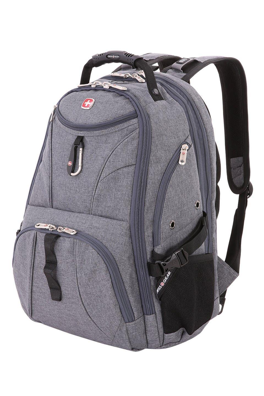 1900 ScanSmart Laptop Backpack Laptop backpack, Best