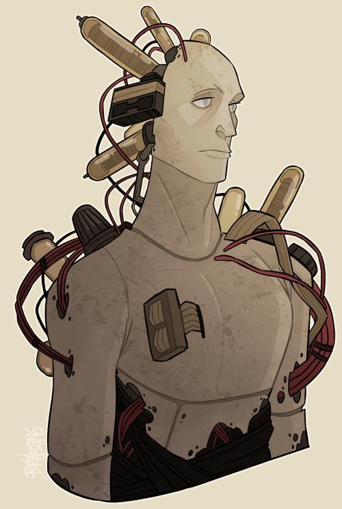 Officialfalloutfour Fallout Concept Art Fallout 4 Concept Art Concept Art Characters