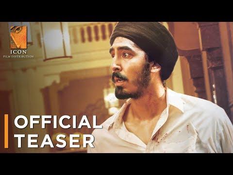 Nonton Film Gratis Hotel Mumbai 2019 Subtitle Indonesia Xx1
