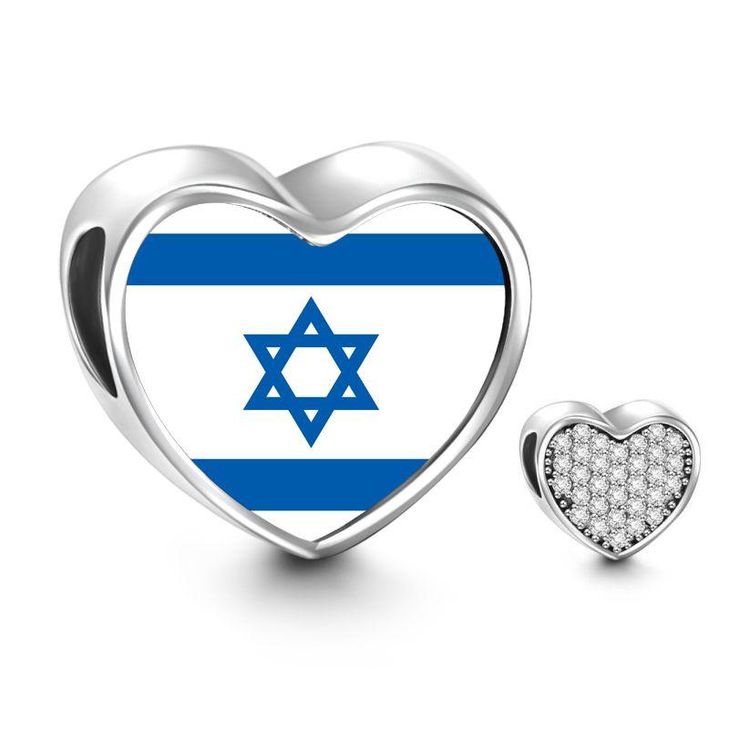 #AdoreWe #Soufeel Jewelry - Designer Soufeel Israel - AdoreWe.com