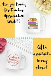 #Appreciation #Coffee #Day #Education #GIFT #male