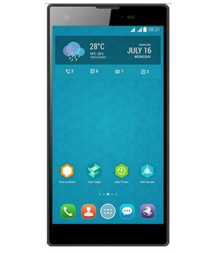 21 discount on xolo 8x 1000i 16 gb black httpshopping 21 discount on xolo 8x 1000i 16 gb black http fandeluxe Choice Image