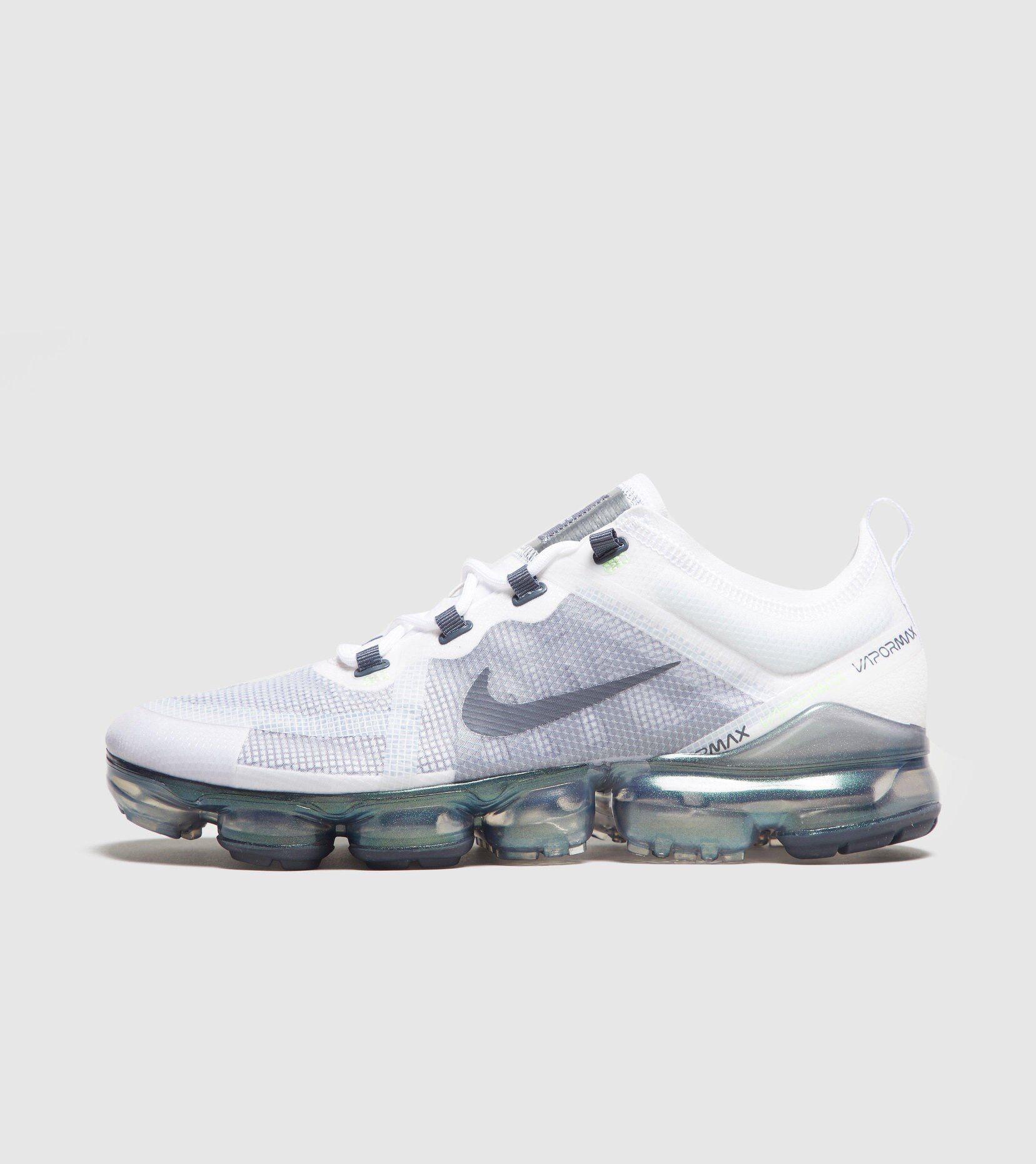 edca6da504 Nike Air Vapormax 2019 | Shoes in 2019 | Nike air vapormax, Nike air ...