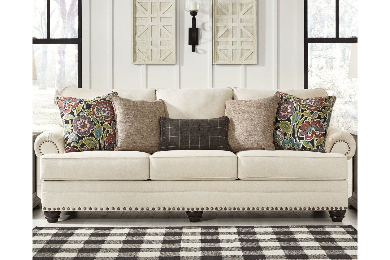 Harrietson Sofa Furniture Sofa Retail Furniture #unclaimed #freight #living #room #sets