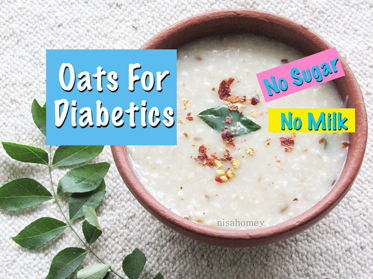 Oats recipe for diabetics diabetes indian oats porridge recipe oats recipe for diabetics diabetes indian oats porridge recipe diabetic recipes forumfinder Images