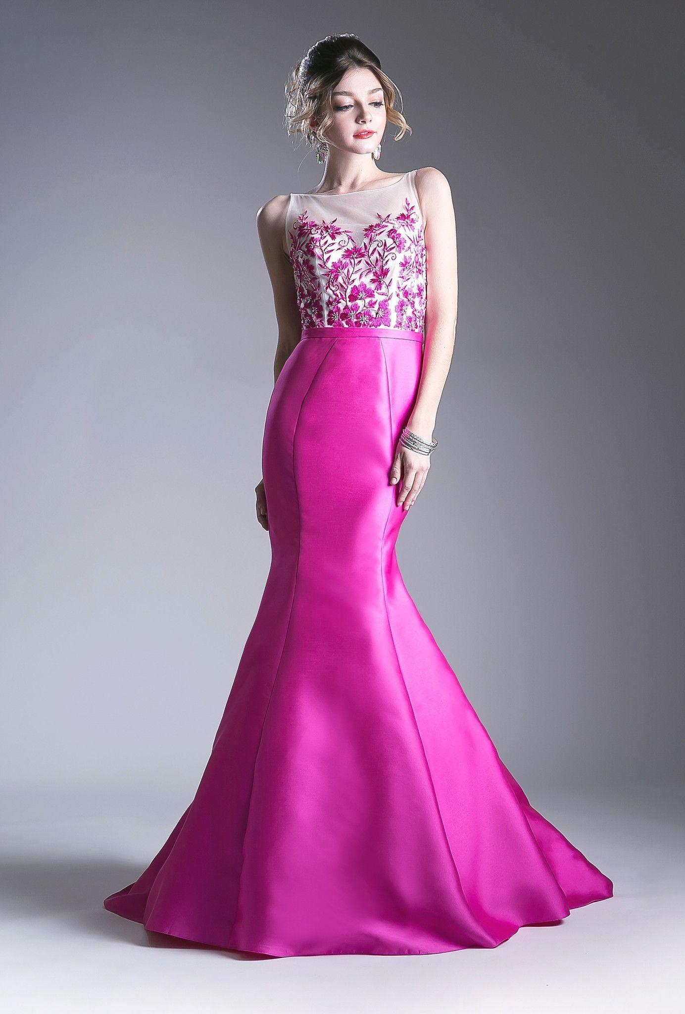 Famoso Vestidos De Novia De Sirena Con Diamantes Motivo - Colección ...