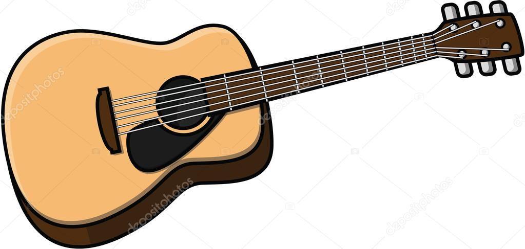 Resultat De Recherche D Images Pour Guitare Classique Dessin