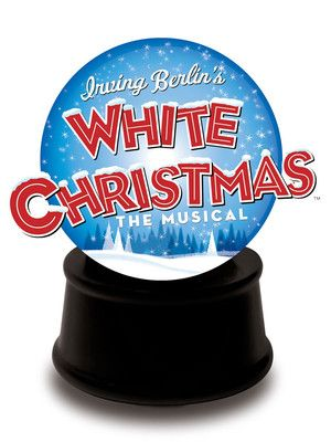 Irving Berlin's White Christmas - Playhouse Square, Cleveland ...