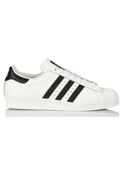 {product color} 80's Pour Adidas Sur Place Superstar Baskets Homme sdthQrC