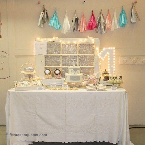 ideas para decorar tus fiestas y cumpleaos infantiles decoracin fiestas infantiles