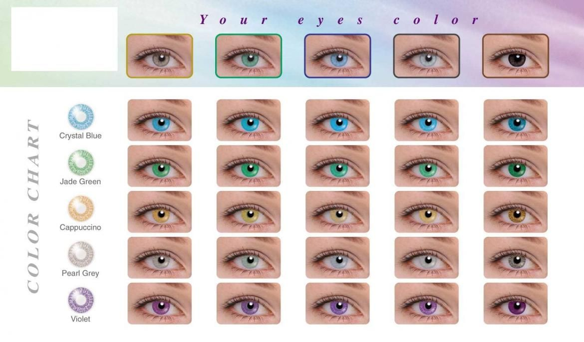 I want those cappuccino contacts for my dark eyes makeup tips i want those cappuccino contacts for my dark eyes geenschuldenfo Image collections