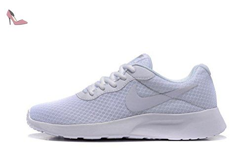 Nike TANJUN womens (USA 5.5) (UK 3) (EU 36) (