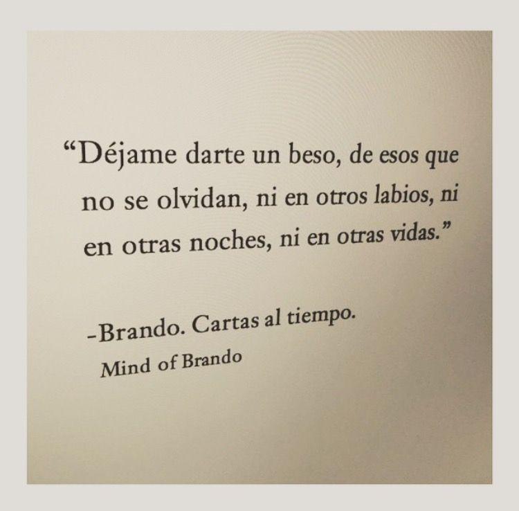 Dejame Darte Un Beso Poema Cortos De Amor Frases Love Poemas