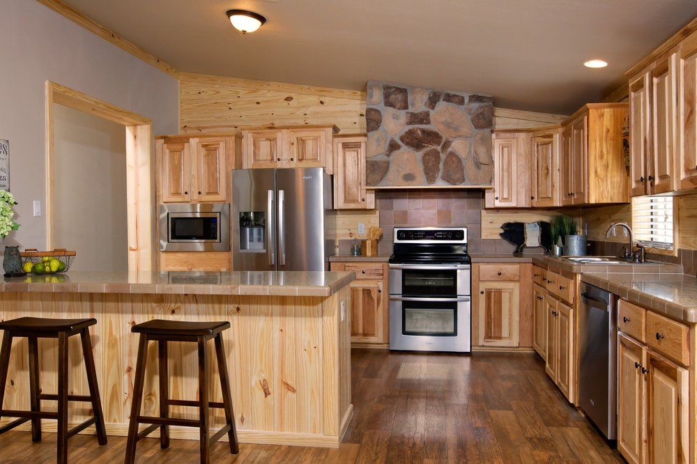 titan factory direct victoria tx united states full kitchen with stainless steel app on kitchen remodel apps id=97349