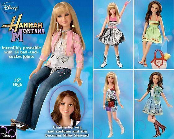 /% *** BARBIE MONTALA abbigliamento per Barbie ***/%