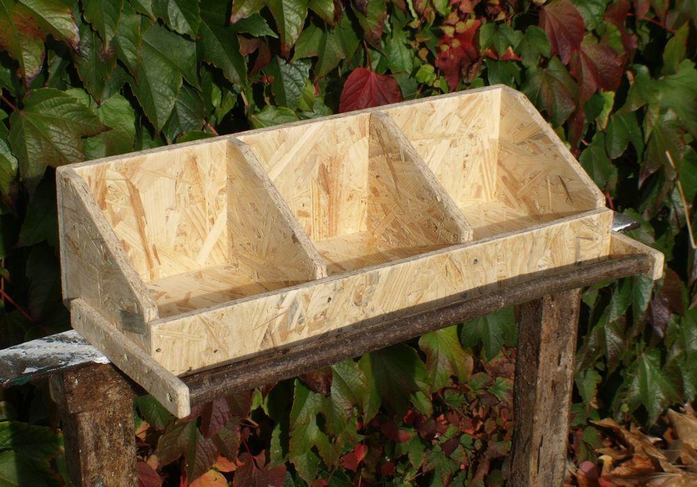 dreier h hnernest legenest f r sehr kleine zwerghuhnrassen h hnerhaltung pinterest. Black Bedroom Furniture Sets. Home Design Ideas