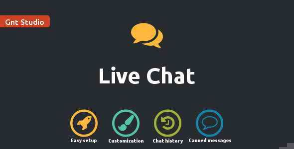 Php chat application download