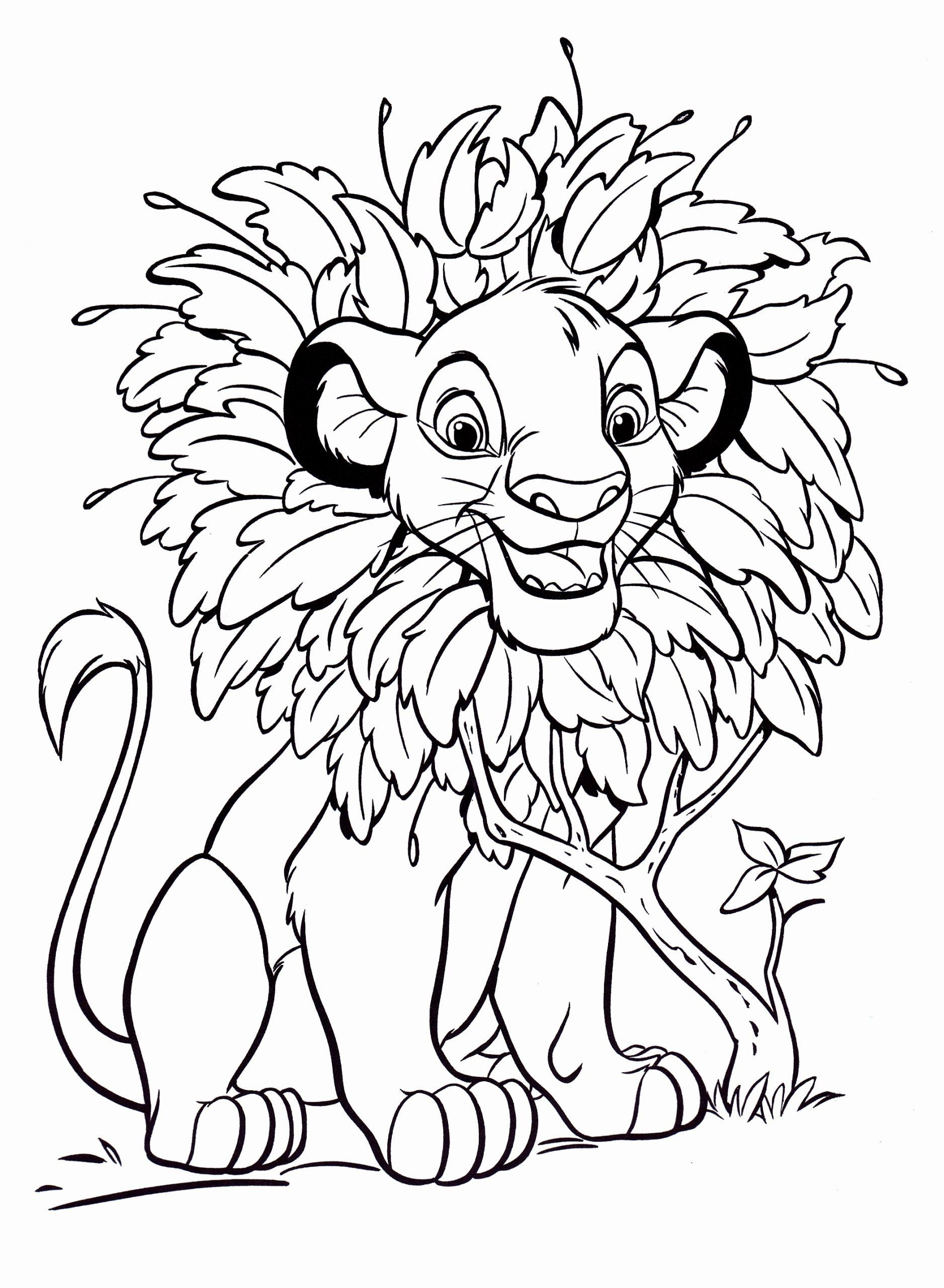 Best Coloring Books For Toddlers Inspirational Free Printable